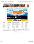 Next big thing_ TV converter boxes - chicagotribune.com - Page 6