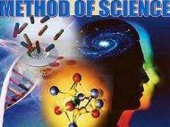 Scientific method.pdf