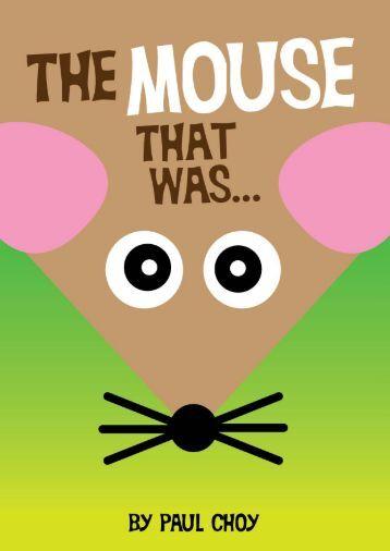 Download Free PDF - Free Kids Books