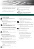 Change Management in the Public Sector - Page 2