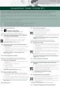 A B - Page 2