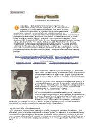 Sacco y Vanzetti - Papeles de Sociedad.info