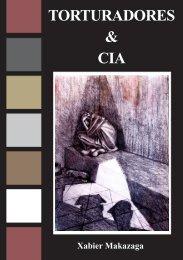 TORTURADORES & CIA