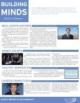 Stories of Impact - Kcos TV - Page 4