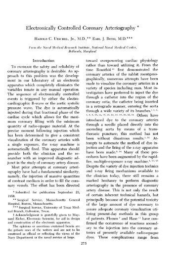 annsurg01305-0103.pdf