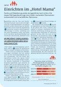 blau - Page 7