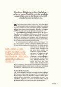 blau - Page 5