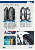 Tyres and tubes - Page 5
