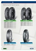 Tyres and tubes - Page 6