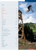 Bicycle - Page 3