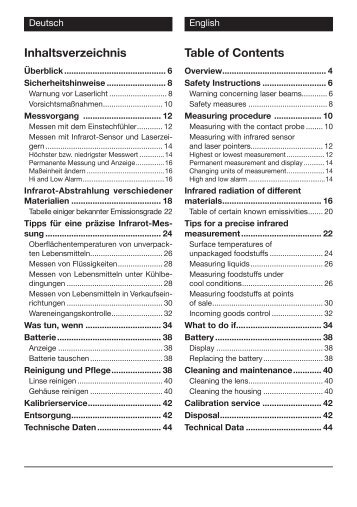 sigma bc 509 manual pdf