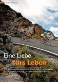 Rennrad- Spaß von Anfang an! - Page 2