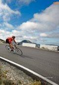 Rennrad- Spaß von Anfang an! - Page 3