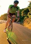 Rennrad- Spaß von Anfang an! - Page 5