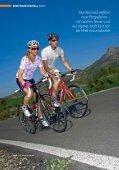 Rennrad- Spaß von Anfang an! - Page 6