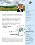 DISCOVER WEST VIRGINIA - West Virginia Department of Commerce - Page 2