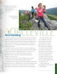 DISCOVER WEST VIRGINIA - West Virginia Department of Commerce - Page 5