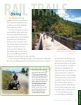 DISCOVER WEST VIRGINIA - West Virginia Department of Commerce - Page 7