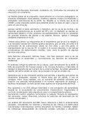 Propuestas aprobadas por el Secretariado Nacional del ... - Ustea - Page 2