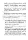 Propuestas aprobadas por el Secretariado Nacional del ... - Ustea - Page 6