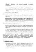 Propuestas aprobadas por el Secretariado Nacional del ... - Ustea - Page 7