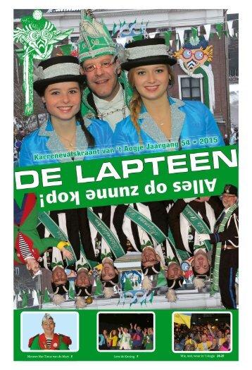 Lapteen2015.pdf