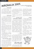 OCHOTNIK - Page 2