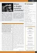 OCHOTNIK - Page 3