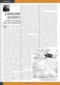 OCHOTNIK - Page 4