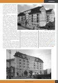 OCHOTNIK - Page 5