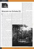 OCHOTNIK - Page 6