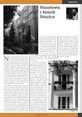 OCHOTNIK - Page 7