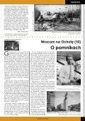 dwudziestoleciem - Page 7