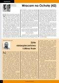 Studia - Page 2