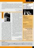 Studia - Page 3