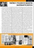 Studia - Page 7