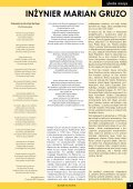 PISMO OŚRODKA KULTURY OCHOTY nr 40 07/2008 - Page 7