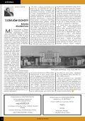 nr 9 12/2005 PISMO OŚRODKA KULTURY OCHOTY - Page 2