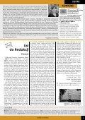 nr 9 12/2005 PISMO OŚRODKA KULTURY OCHOTY - Page 3