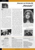 nr 9 12/2005 PISMO OŚRODKA KULTURY OCHOTY - Page 4
