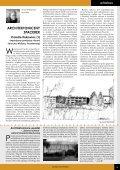 nr 9 12/2005 PISMO OŚRODKA KULTURY OCHOTY - Page 5