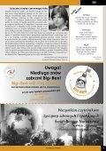 nr 9 12/2005 PISMO OŚRODKA KULTURY OCHOTY - Page 7