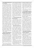 powierzchni - Page 2
