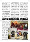 powierzchni - Page 3