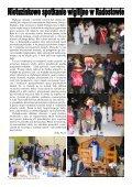 powierzchni - Page 7