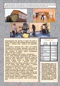 HISTORIA BUDOWY 2002—2004 - Page 2