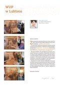lubelskie na rynku pracy - Page 3