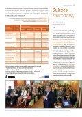 lubelskie na rynku pracy - Page 5