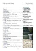 Tutoring - Page 3