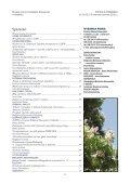 X Bałtycki Festiwal Nauki Information literacy - Page 3